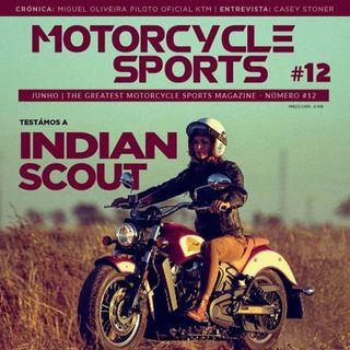 canonportugal canon phottix colorfoto duzentos mess motorcyclephotography margaridasalgado85 indianportugal indianscout motorcyclesports