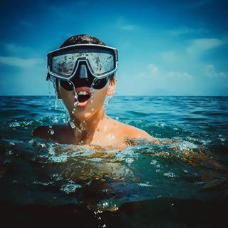 kavos sea photography statigram instalifo summer tbt instagood dive lr l4l corfu greek greece photooftheday