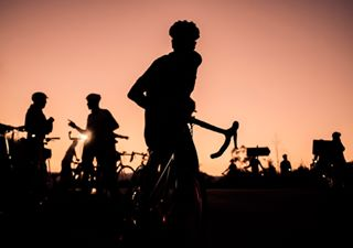 bicyclingmag bicycle bicycles spi_silhouettes sportswear bicycling bicyclephotos bicycleride sportsphotography