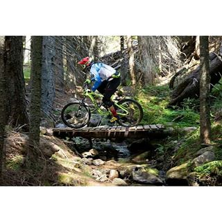 action adrenaline adventure athlete bike bikelife challenge conceptcreative dynamic enduro explore extremesports mountainbiking nature pamporovo race rhodopemountains riding speed sports trail woods
