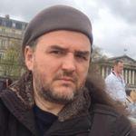 Avatar image of Photographer Dusan Mirkovic