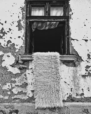 nikon light noone instapic village forgotten house serbia bnw_life contrast oldhouse photography mono window bw empty day monochrome vintage photo bnw_demand shot mood room instagood abdonedplaces bnw