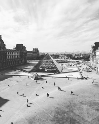 details paris top winter theview perspective streets trianglesoflouvre