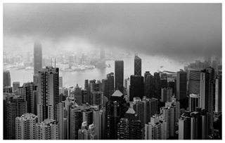 artofvisuals bnw_capture burnmagazine bw_crew collettivospontanea colorless comeandsee discoverhongkong followyourfeet friendsinbnw lensculturestreets lightandshadow myfeatureshoot rsa_streetview spicollective spjstreets streetbwcolor streetleaks streetoptimist streetphoto_bw streetsgrammer thelensbible thephotomotel thestreetphotographyhub visualcollective wearethestreets yallersstreet