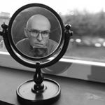 Avatar image of Photographer Christophe Ciprietti