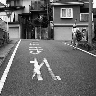 35mm analog blackandwhite blackandwhitephotography city delta film filmisnotdead igers ilford illgrammers instagram ishootfilm japan japan🇯🇵 japon leica lensculture lensonstreets m6 magnumphotos photo photography street streetactivity streetphotography urbanexploration