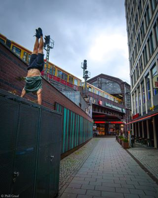 architecture love cinematography movement great light motivation sky sony fun friends parkour art city life instagood training berlin style photography balance moodygrams passion workout fitness killergrams urban clouds handstand beautiful