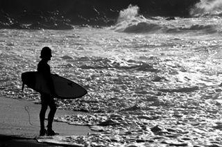 traveling sea surfing waves surf travel catchawave lanzarote travelgram ontheroadagain ontheroad surfer beautifulnature seaandsand