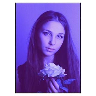 love friends roses portrait photography portraitphotography
