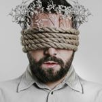 Avatar image of Photographer Alex Dumitru