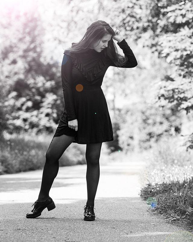 martinsammet_photography photo: 1