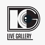 Avatar image of Photographer Live  Gallery