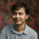 Avatar image of Photographer Subhajit Dutta