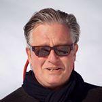 Avatar image of Photographer Michael Buechling