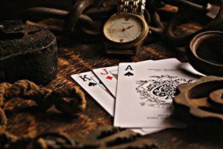 watch visualsoflife theuncommonbox productphotography playingcards photooftheday photography magician kings instagood indiaphotosociety indiaphotoproject indiaclicks cards cardistry canonusa canon beauty awesome asthetics artoninstagram art aces