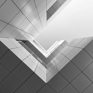 architecturephotography thomassartoriophotographie germany dusseldorf leica leicaq blackandwhite
