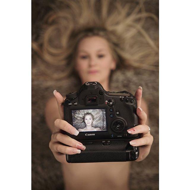 fischerpictures photo: 1