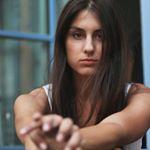 Avatar image of Photographer Katharina Grito
