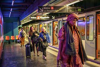 mp2018 underground subway sautcharles marseilleamour crowd metro streetphotography vieurbaine anphoto urbanlife marseille provence photoderue tube metromarseille anphotography