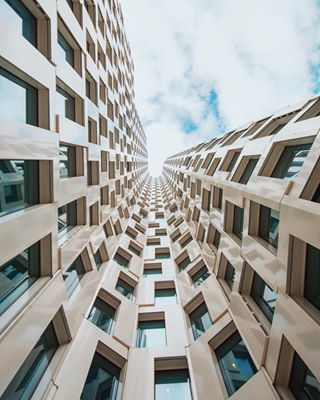 berlin architecture upperwestberlin lookingup_architecture