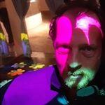 Avatar image of Photographer fabio grimaldi