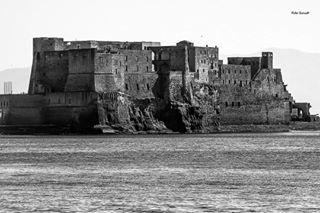 photostreet casteldellovo streetstyle italia napoli fotografia sea