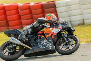 photo motorcycle photographers motorsprint photography competition international sports superbike bike circuit motorbike