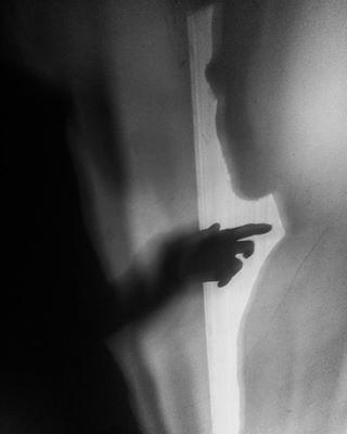 blackandgrey shadows hand photography abstract monochrome bw light blackandwhitephoto touch followme blackandwhite thing bnw minimalism bnw_captures body kyiv bnw_life monochromatic mobilephotography shades me