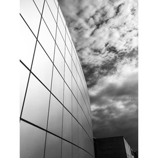 iphoneonly skyporn architectureporn vscoua bw bnw_one bnw archilovers mobilephotography blackandwhitephoto everything_bnw vsco bnwphotography blackandwhitephotography iphonephotography vscoukraine iphoneography abstract geometric my_daily_bnw bnw_life monochromatic abstactart bnwmood monochrome bnw_top geometria photographer architecturelovers blackandwhite