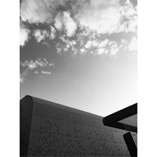 architecture top_bnw_photo igersbnw bnw_top monochrome bnwsouls mobilephotography archilovers bnwmood vscoua iphonephotography bnw_souls blackandwhitephotography skyporn iphoneography bnw_drama bnw_planet blackandwhitephoto bnwphotography bnw_captures my_daily_bnw architecture_greatshots blackandwhite everything_bnw bnw_one iphoneonly