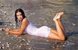 beach beachbody beachwear beautiful beauty bikinigirl bikinimodel body celebrity elisabettagregoraci estate fashion girl glamour love mauriziogrimaldiph model photography photoshoot pool sea sexy style swim swimming swimmingpool swimsuit swimwear travel