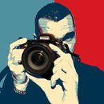 Avatar image of Photographer Stefano PolitiMarkovina