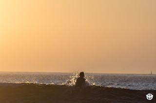 sea surfboard barrel igersoftheday modopstudios surfphotography surf surfterra waverider longboard 15aoburro praiadabarra still portugal igers ocean singlefinn photooftheday surfportugal waves actionsports thesurfjournal portugaldenorteasul shooters_pt