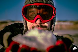 wonderlust winter tbt snowboarding snow rider portrait photoshoot photooftheday photography nikoneurope nikon modopstudios lifestyle inspiring boundaries bataleon actionshot