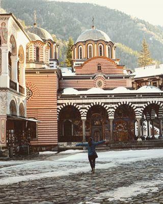 Teodora Krasteva photo 518982