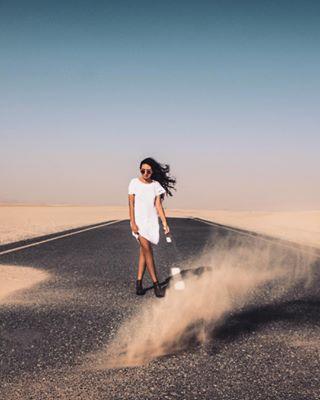 dubaiphotographer dubai dubaidesertsafari dubaiblogger dubailife dubaicity dxb mydubai beauty uae dubaidesert dubaiselfie dubaistyle desert tunisia dubaiart dubaitag
