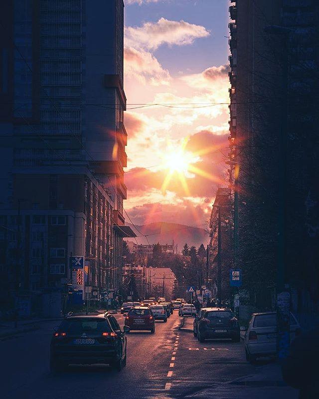 ilialexanderson photo: 1
