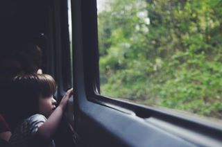train thirdclass northentrain manchester titanic vscogood uk bambine sole treno vscocam window vsco vscogram child igersmcr trenini chester igersuk cuore