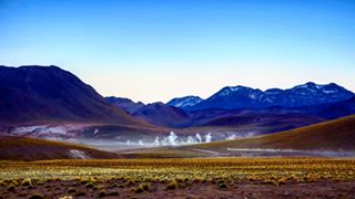 desert travelphotography mountains altiplano tocoldforthisshit eltatio nikon geyser chile eltatiogeysers vanlife atacama nikonphotography