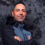 Avatar image of Photographer Francisco Martin