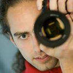 Avatar image of Photographer Ernest Bondarenko
