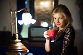 estonia cafe tallinnphoto таллин фотограф photoservice travelphoto photographer tallinntravel tallinnphotoguide oldtown tallinn
