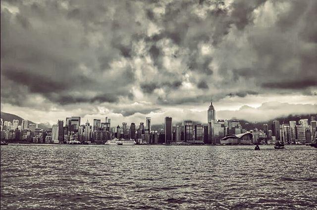 photo_world_of_luka photo: 1