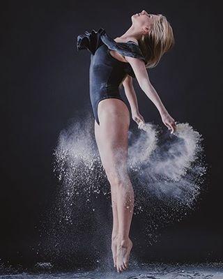agnieszkawanat dancer ballet sesjazdjeciowa makeart livealifeyoulove instasport glamour