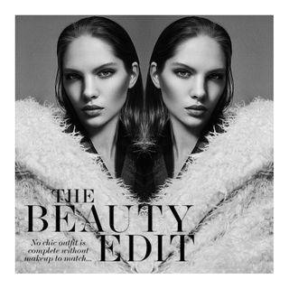 stayathome issues stylish art photooftheday models magazine fashionphotography issue fashioneditorial fashion retouch assistant stylist makeup lenanowicka
