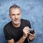 Avatar image of Photographer Cristi Mirica