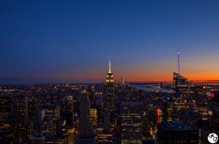 newyork skyline empirestatebuilding usa travel followforfollow like4like justgoshoot photography f4f photographyislifee empirestate likeforlike travelphotography follow4follow topoftherock us bigapple travelgram nikon wonderful nyc traveller l4l sunset newyorkcity m_j_photography dream_new_york