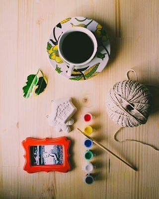 morning colour picodeco memories coffeetime havingfun productphotography