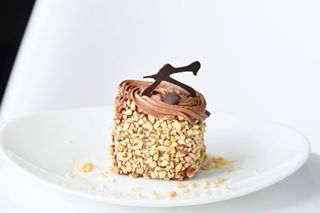 cake delicious pastry sweets foodphotos foodphotography instapic