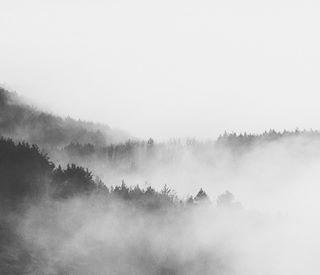 artofvisuals blackandwhite fatalframes fatalframes10k landscape landscapephotography leagueoflenses lifestyle lightroommasters monochrome moodygrams nature ourmoodydays randommagazines sofiaindetails talentedbg travel travelphotography visualambassadors vsco vscobulgaria vscosofia